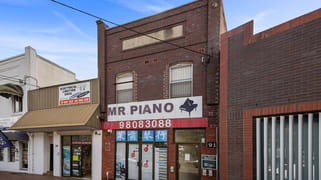 91 Ryedale Road West Ryde NSW 2114