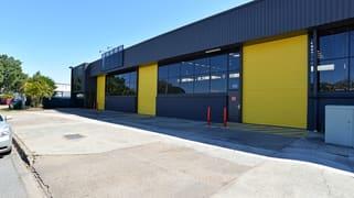 43 Holt Street Eagle Farm QLD 4009