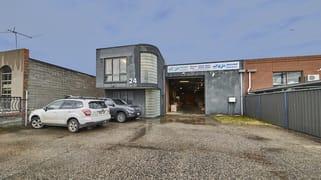 24 Mercier Street Coburg VIC 3058