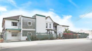29 Park Road Five Dock NSW 2046
