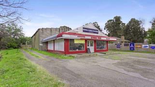 82 Main Road Riddells Creek VIC 3431