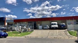 54 Smallwood Street Underwood QLD 4119
