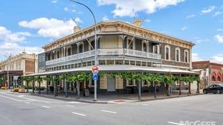 275 St Vincent Street Port Adelaide SA 5015