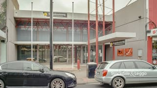 162-164 Commercial Road Morwell VIC 3840