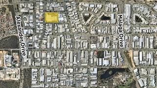 38 Crocker Drive Malaga WA 6090