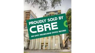 488 Albert Street East Melbourne VIC 3002