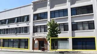 Suites 38 & 39/474 Murray Street Perth WA 6000