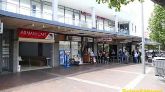 Shop 5/30 Nelson Street Fairfield NSW 2165