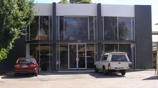 77 Fullarton Road Kent Town SA 5067