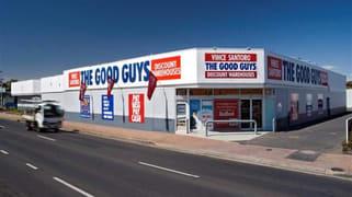 949-957 South Road Melrose Park SA 5039