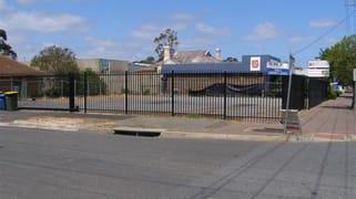 305 Goodwood Road Kings Park SA 5034