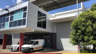 14/93 Rivergate Place Murarrie QLD 4172