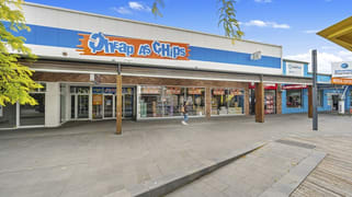 58-66 Nicholson Street (& Riverine Street) Bairnsdale VIC 3875