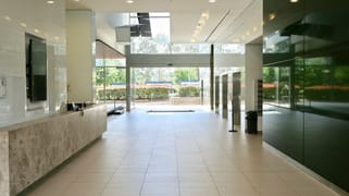 229/2-8 Brookhollow Avenue Baulkham Hills NSW 2153