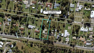 129-131 Caboolture River Road Morayfield QLD 4506