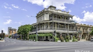308-310 North Terrace & 2 East Terrace Adelaide SA 5000