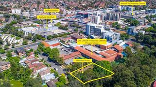 8 Weston Street Fairfield NSW 2165