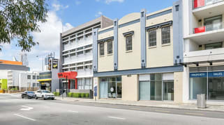 853 Wellington Street West Perth WA 6005