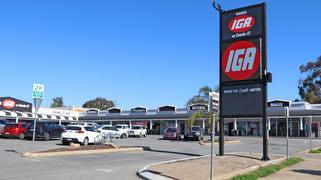 231 Bourke Street Wagga Wagga NSW 2650