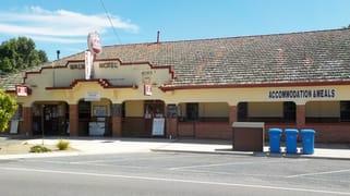 39 Main Street Walwa VIC 3709
