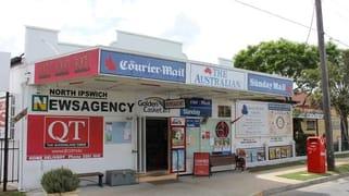 7 Pine Mountain Road North Ipswich QLD 4305