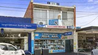 21 South  Concourse Beaumaris VIC 3193