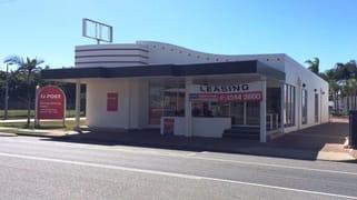 352 Bridge Road West Mackay QLD 4740