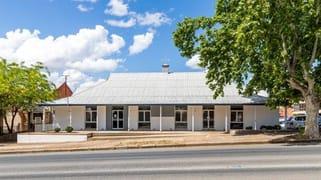 15-17 Trail Street Wagga Wagga NSW 2650