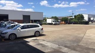Unit 2/59 Randolph Street Rocklea QLD 4106