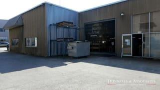 Unit 7/3363-3365 Pacific Highway Slacks Creek QLD 4127