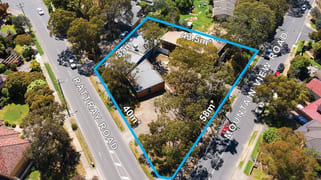 1-3 Mountain View Road Montmorency VIC 3094