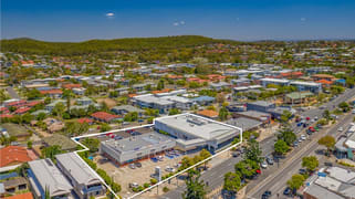 799, 805 Old Cleveland Road & 24 Osterley Road Carina QLD 4152