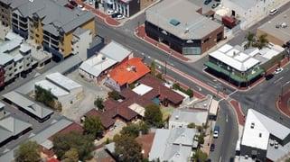 276-282 Beaufort Street Perth WA 6000