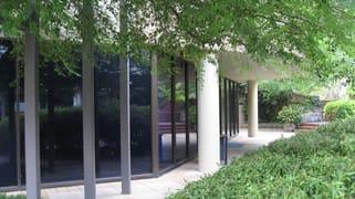 Strata Office/173 Davy Street Booragoon WA 6154