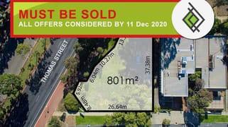 24 Prowse Street West Perth WA 6005