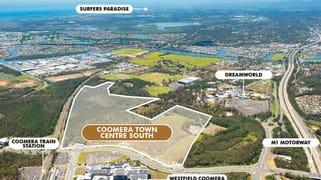 64 Foxwell Road Coomera QLD 4209