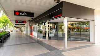 72 Baylis Street Wagga Wagga NSW 2650