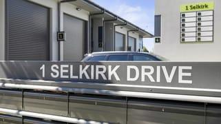3/1 Selkirk Drive Noosaville QLD 4566