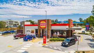 15 Commercial Road Springfield QLD 4300