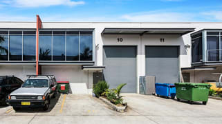 10/70-72 Captain Cook Drive Caringbah NSW 2229