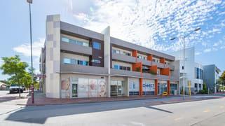1/2 Braid Street Perth WA 6000