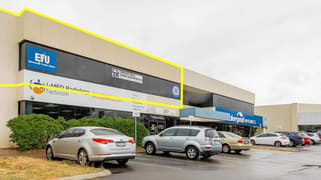 Unit 24/257 Balcatta Road Balcatta WA 6021
