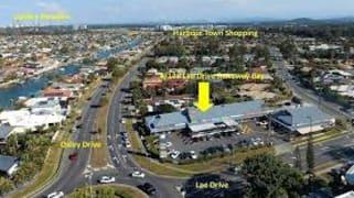 128 Lae Street Runaway Bay QLD 4216