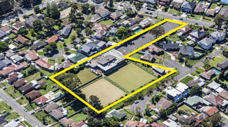 11 Curtis Road Chester Hill NSW 2162