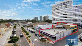33 Bay Street Tweed Heads NSW 2485