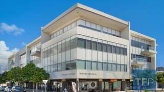 11/75 Wharf Street Tweed Heads NSW 2485