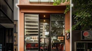 143-145 Bourke Street Melbourne VIC 3000