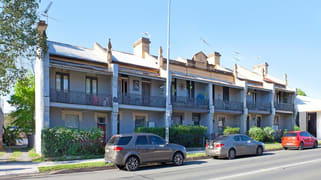 255 - 267 High Street Penrith NSW 2750