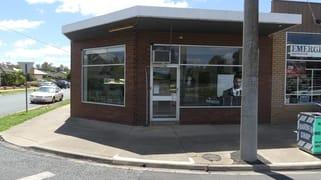 49 Longstaff Street Shepparton VIC 3630
