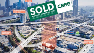 139-145 Market Street South Melbourne VIC 3205